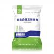 畜禽粪便发酵腐熟菌剂_养殖畜禽粪便专用有机肥生物发酵菌剂