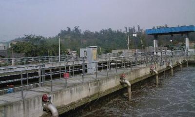 污水厂除臭实用案例_工业污水除臭剂